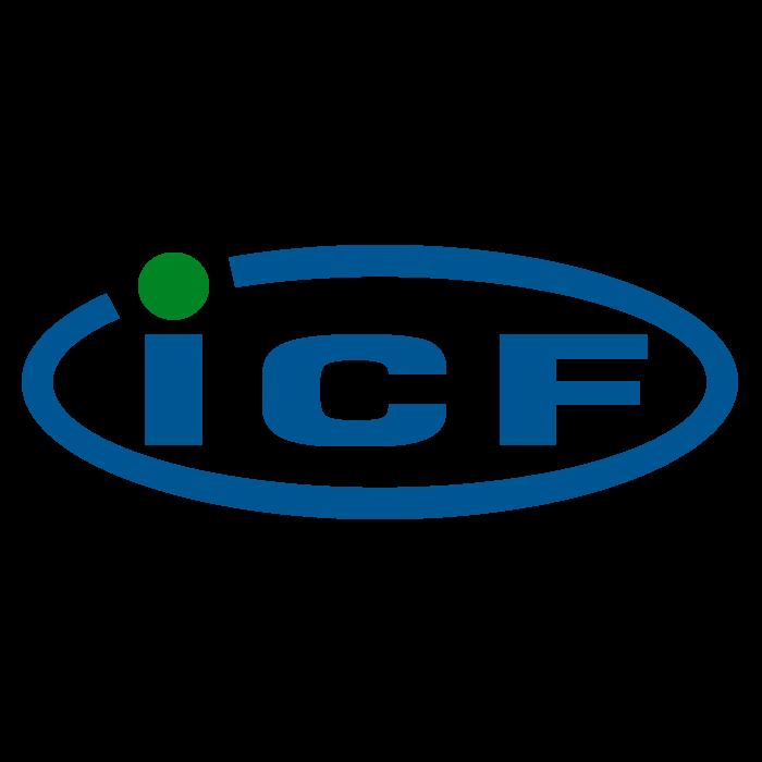 ICF-pet