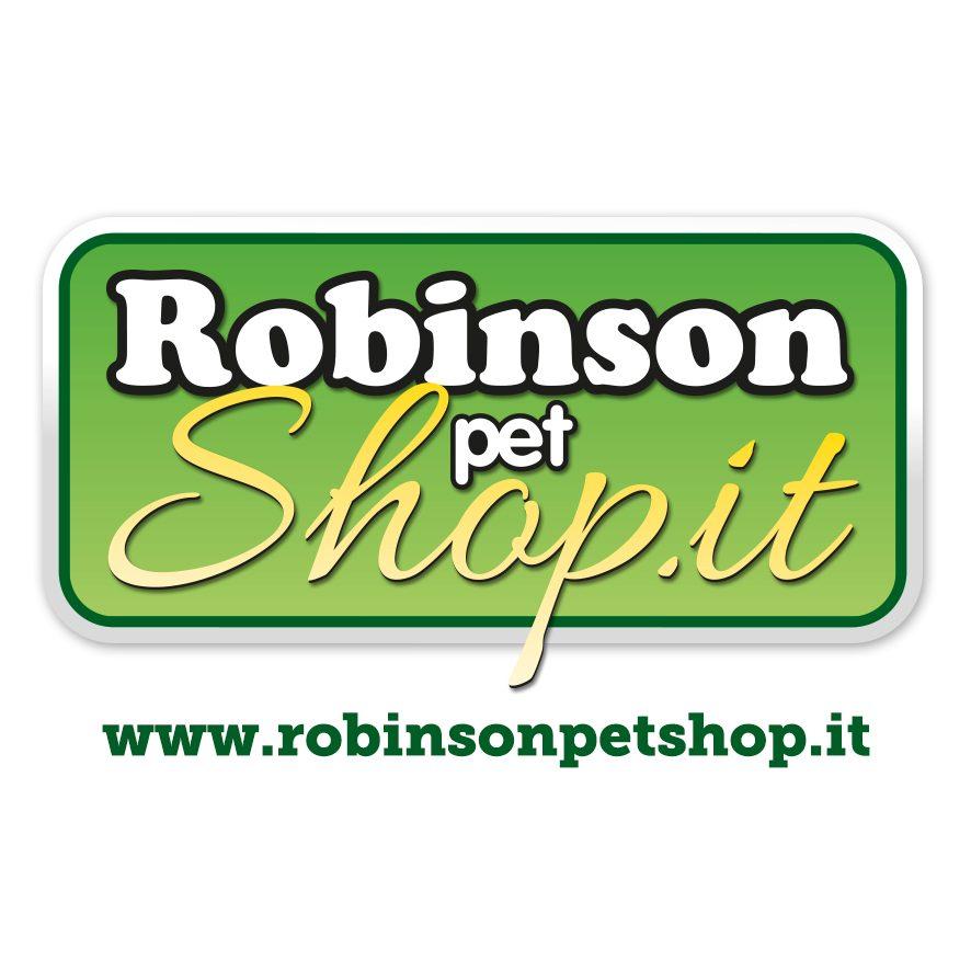 Robinson_Pet_Shop.jpg