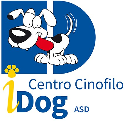 logo-iDog_OK.jpg