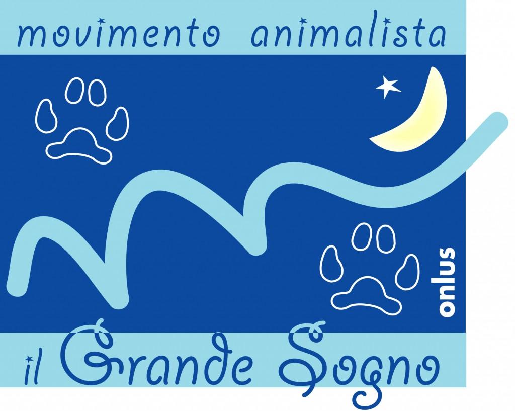 Logo_Grande_Sogno.jpg