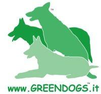 greendogs.jpg