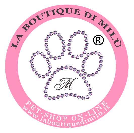 LA_BOUTIQUE_DI_MILU'-Pet_shop_on-line.png