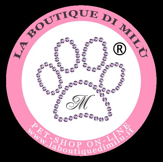 LA_BOUTIQUE_DI_MILU'-Pet_shop_on-line.png