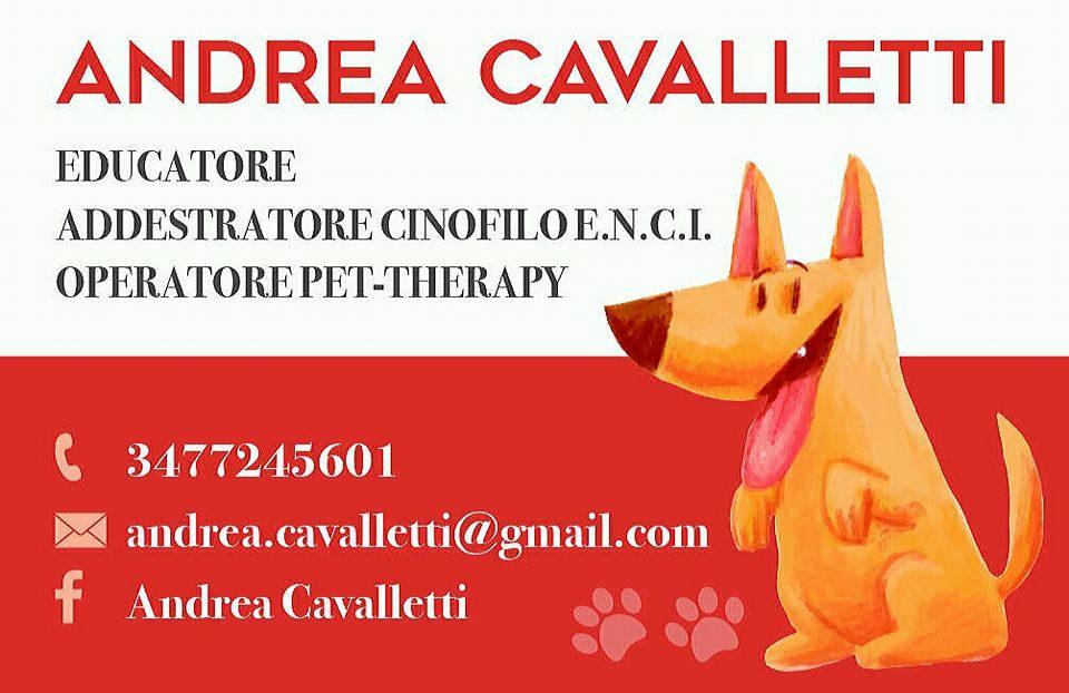 Andrea_Cavalletti_addestratore_cinofilo_Enci.jpg