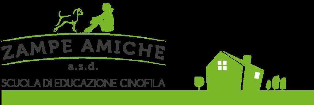 Scuola-di-Educazione-Cinofila-ZAMPE-AMICHE