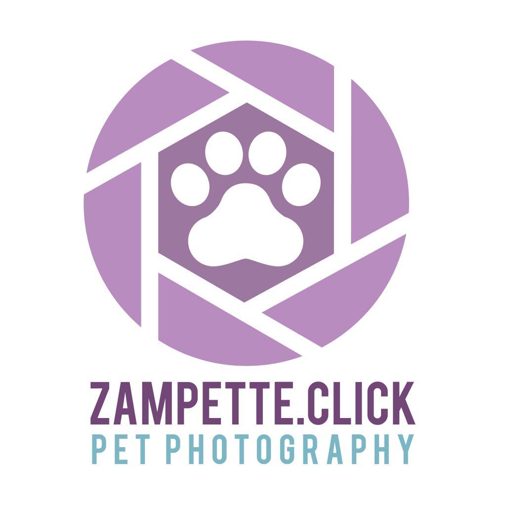 zampette-click-pet-photography-a-vicenza.jpg
