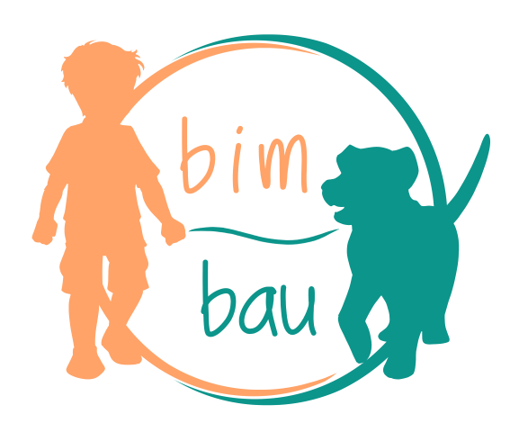 bim-bau-educazione-cinofila-per-la-relazione-tra-bimbi-e-cani.png