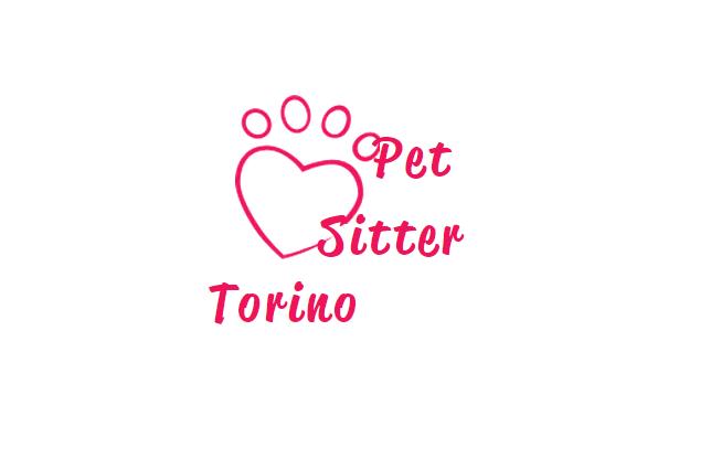 Pet Sitter Torino