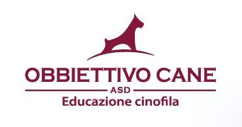 Tiziana-Da-Re-OBBIETTIVO-CANE.jpg