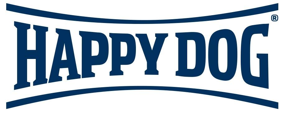 HD_Solo Logo.jpg