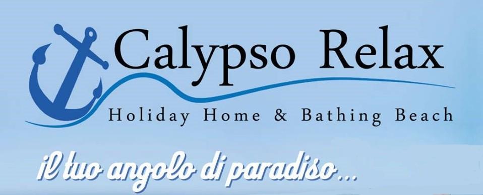 Spiaggia_Calypso_Relax_Reggio_Calabria.jpg
