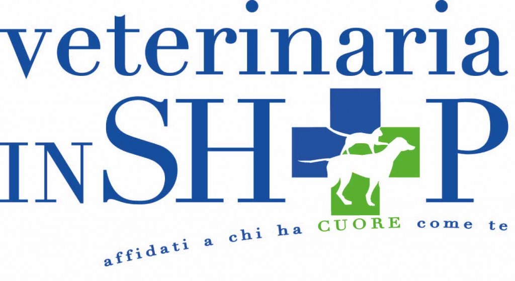 logo veterinaria.jpg