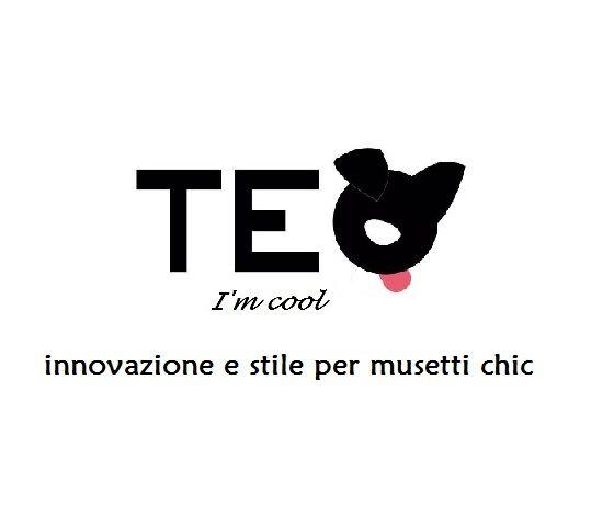 TEO_i'm_cool.jpg