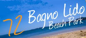 Bagno_Lido_72_Bellaria_Igea_Marina.png
