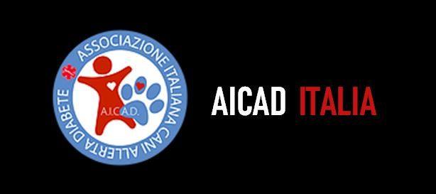 aicad-associazione-italiana-cani-allerta-diabete.JPG