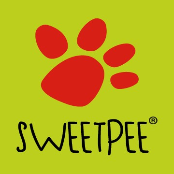 sweetpee-facebook-profile.jpg