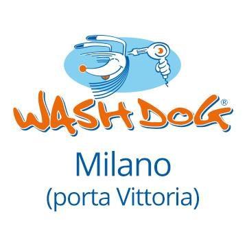 Toelettatura_Wash_Dog_Milano_Porta_Vittoria.jpg
