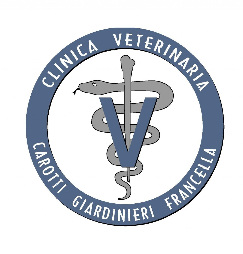 CLINICA-VETERINARIA-CAROTTI-GIARDINIERI-FRANCELLA -JESI .jpg