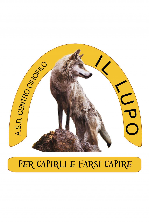 Centro_Cinofilo_IL_LUPO_Addestramento_Cani_Firenze.jpg