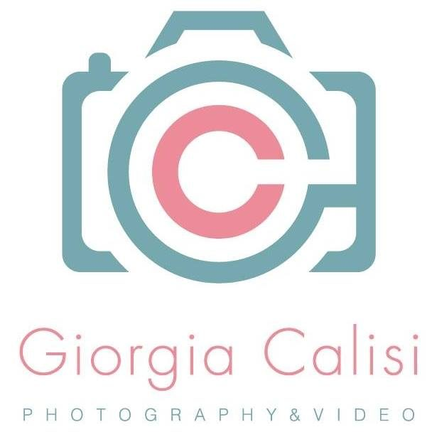 giorgia-calisi-pet-photography-video.jpg
