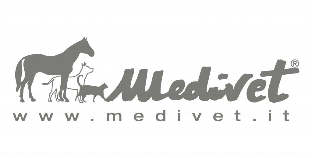 Medivet _Prodotti_e_Tecnologie_per_la veterinaria.jpg