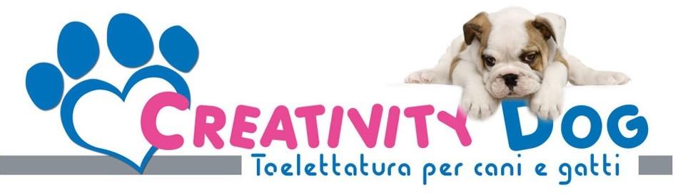 creativity logo.jpg