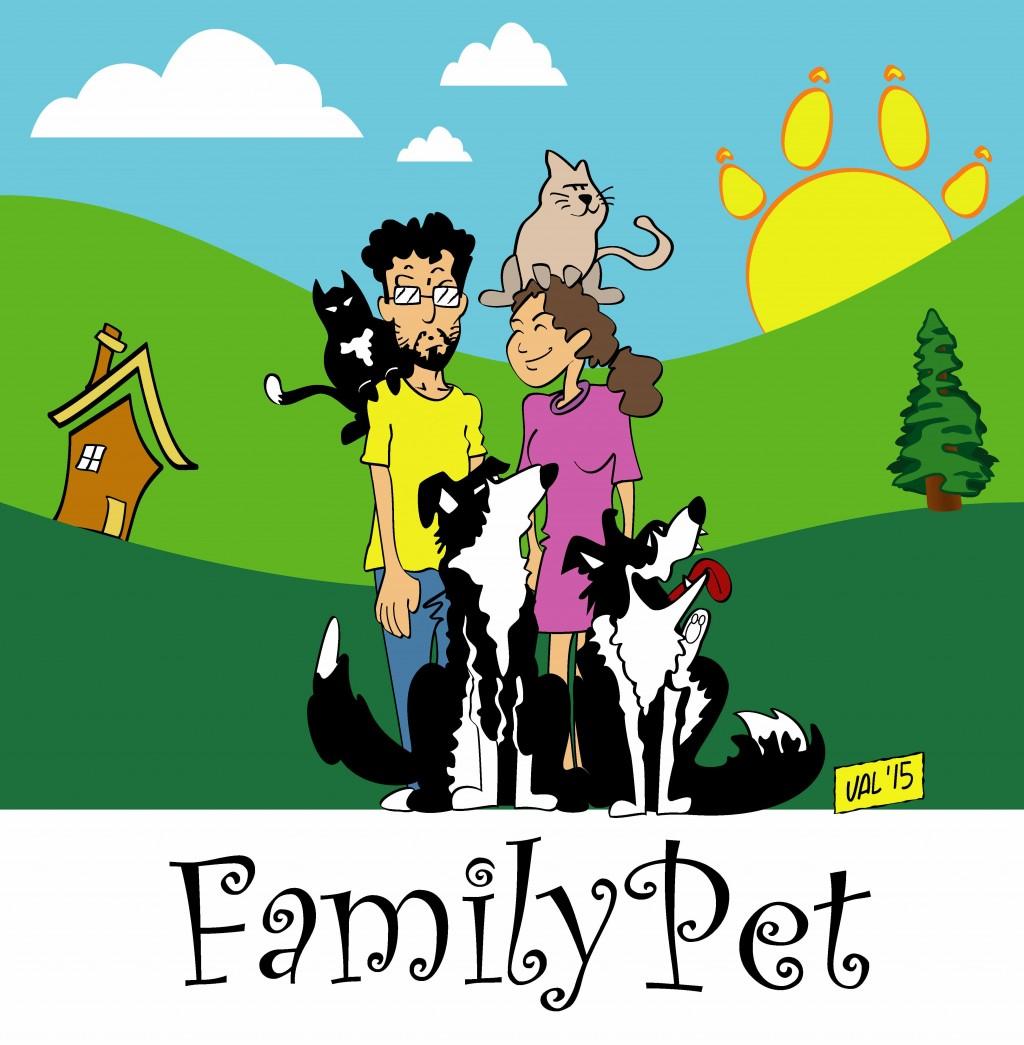 Family pet06.jpg