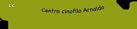 Centro Cinofilo Arnaldo.png