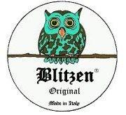 blitzen-1452845506.jpg