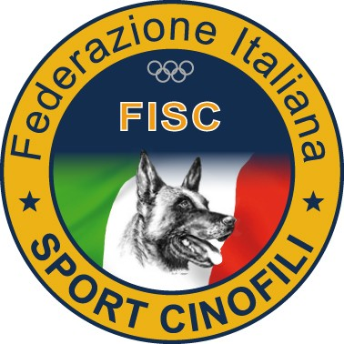 FISC.jpg