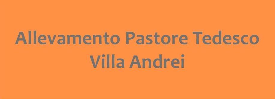 Allevamento_Di_Villa_Andrei.jpg