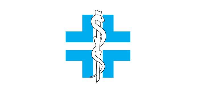 img-veterinario-ilmiocane.jpg