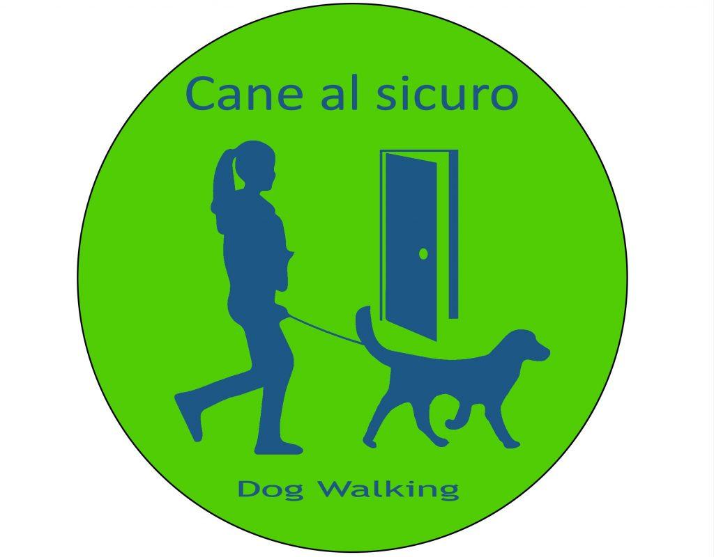 cane-al-sicuro-dog-sitter-barcellona-milazzo.jpg