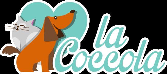 LogoLaCoccola.png