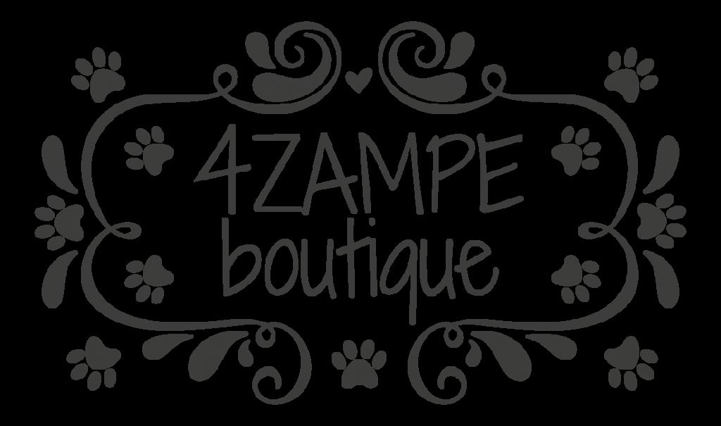4_Zampe_Boutique_Toelettatura_Sestu.png