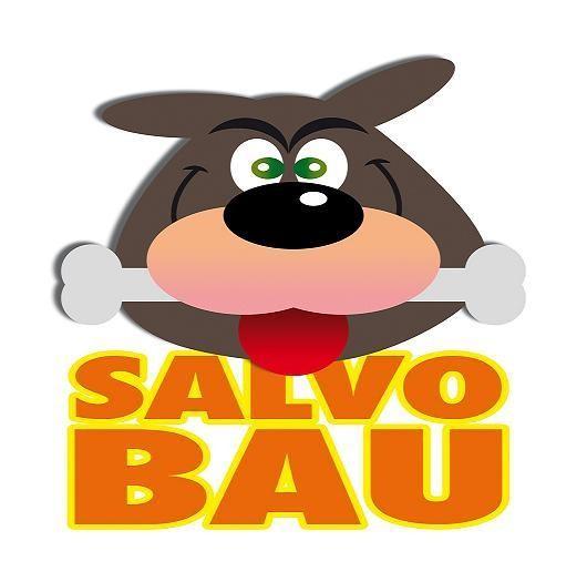 SALVO-BAU-Toelettatura-Palermo.jpg