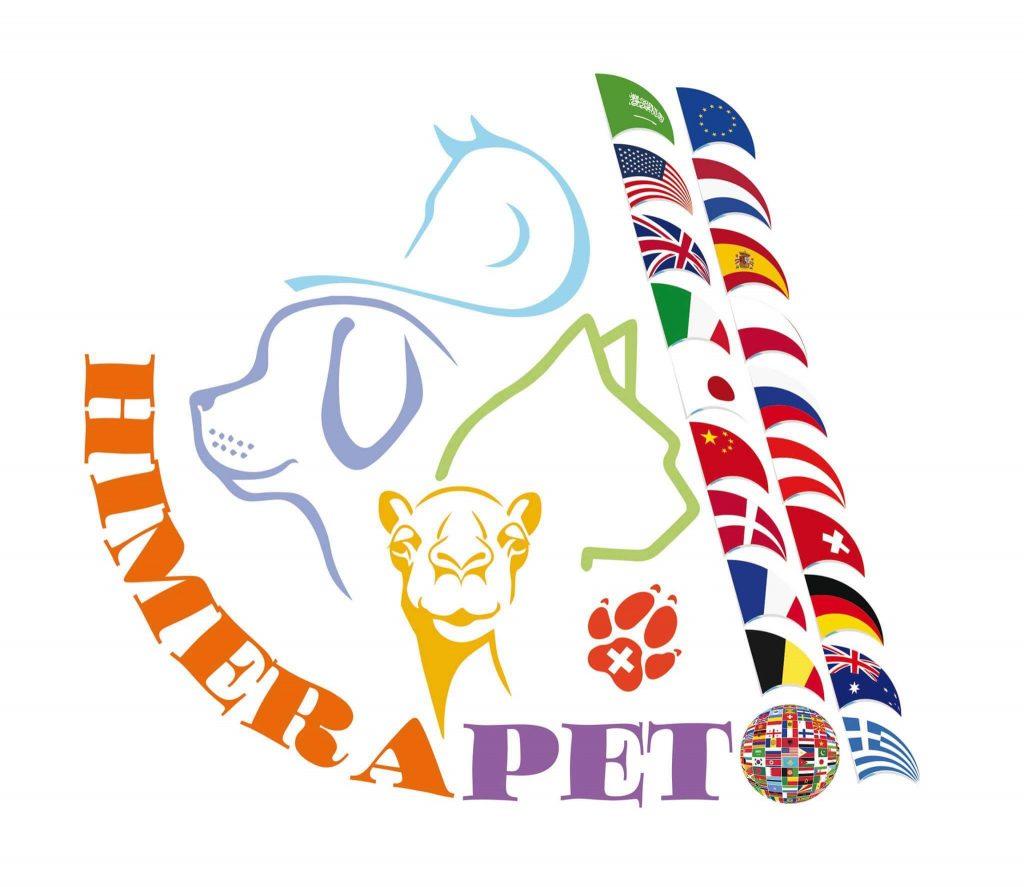 Himera_Pet.JPG