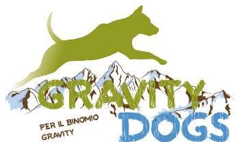 Gravity-Dogs.jpg