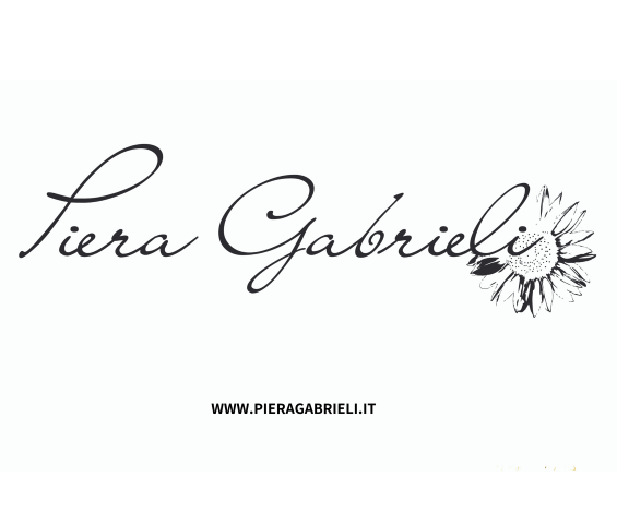 piera-gabrieli-dog-collection.png