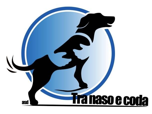 TRA_NASO_E_CODA_Centro_di_Attività_Educative_e_Riabilitazione_Fisica_e_Comportamentali.jpg