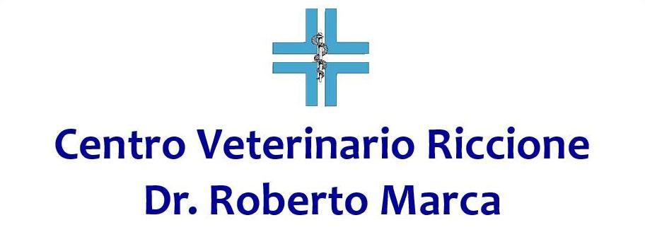 Centro_Veterinario_Riccione_Dr_Roberto_Marca.jpg