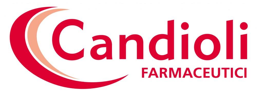 Logo CANDIOLI - facebook.jpg