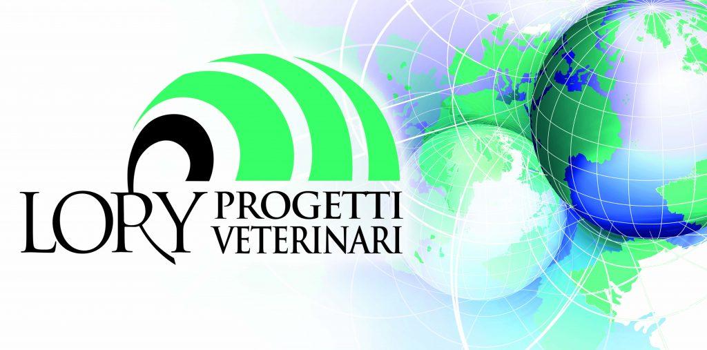 Lory-Progetti-Veterinari.jpg