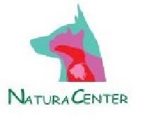 logo-natura-center.jpg