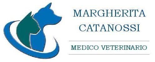 Dott.ssa_Margherita_Catanossi_Medico_Veterinario_Marsciano