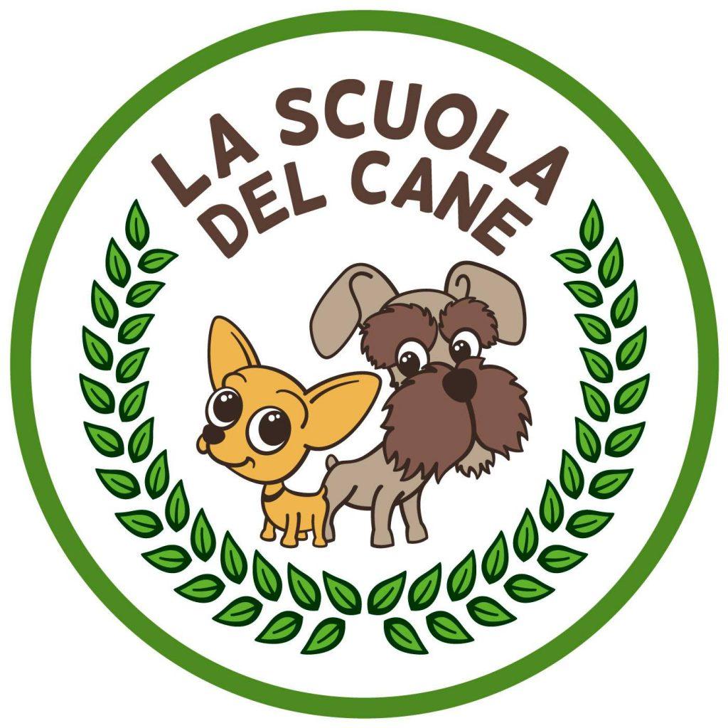 La-Scuola-del-Cane-A.S.D.jpg