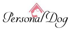 personal-dog-logo.jpg