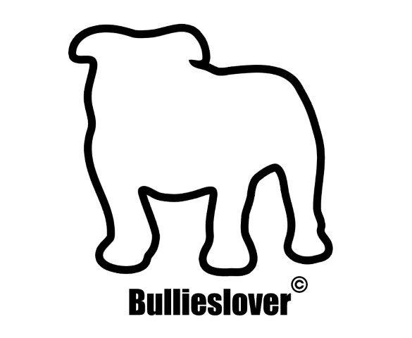 bullieslover.jpg