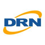 DRN-pet.png