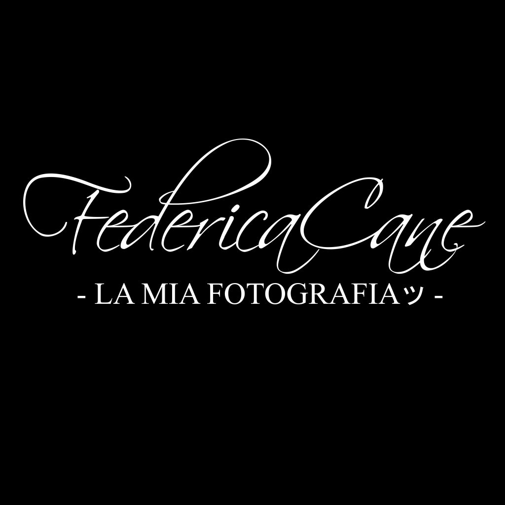 Federica-Cane-La-mia-Fotografia.jpg